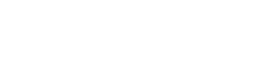 Lansdowne Dog Training Club
